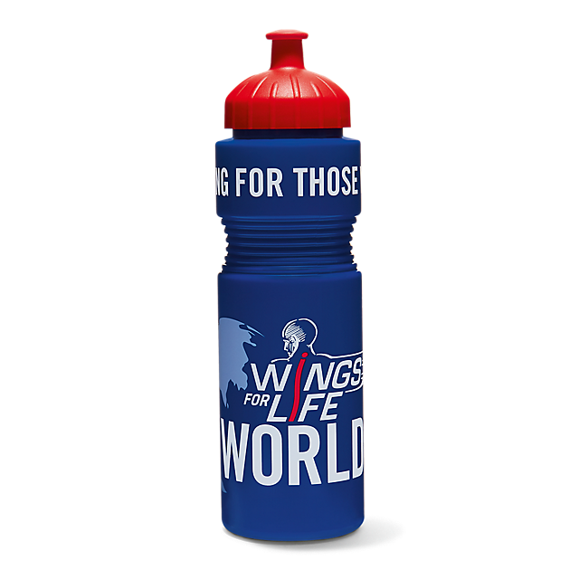 e233b3c49a WFL Performance Drink Bottle (WFL18015)  Wings for Life World Run  wfl-performance
