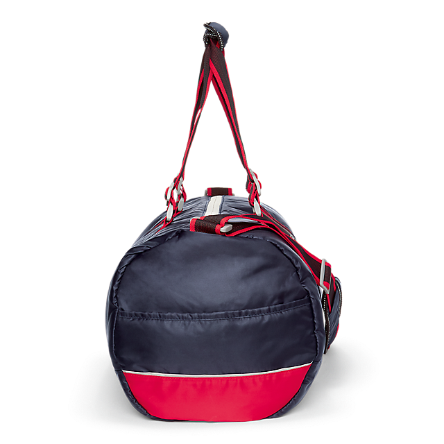 Performance Sportsbag (WFL18016): Wings for Life World Run performance-sportsbag (image/jpeg)