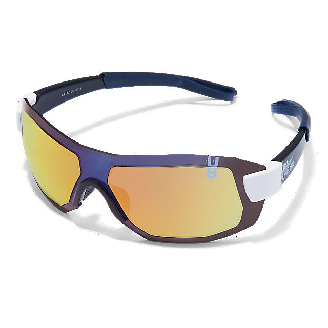 00521205e1 Gloryfy G9 Radical Helios Sonnenbrille (WFL18020)  Wings for Life World Run  gloryfy-
