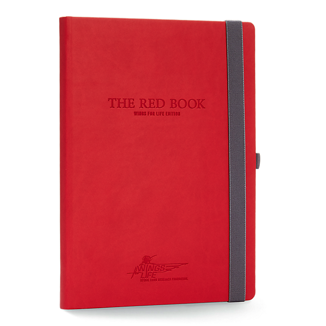 The Red Book (WFL18021): Wings for Life World Run the-red-book (image/jpeg)