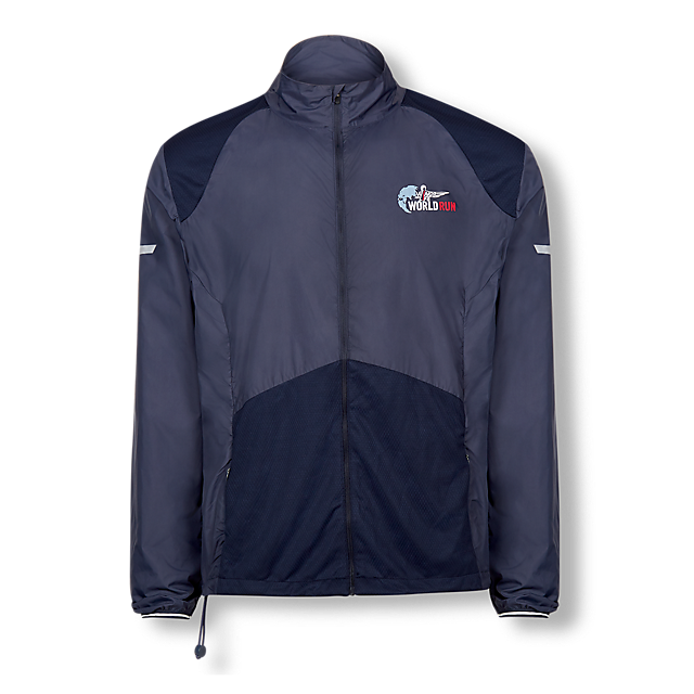 WFL WR Performance Jacke (WFL19001): Wings for Life World Run wfl-wr-performance-jacke (image/jpeg)