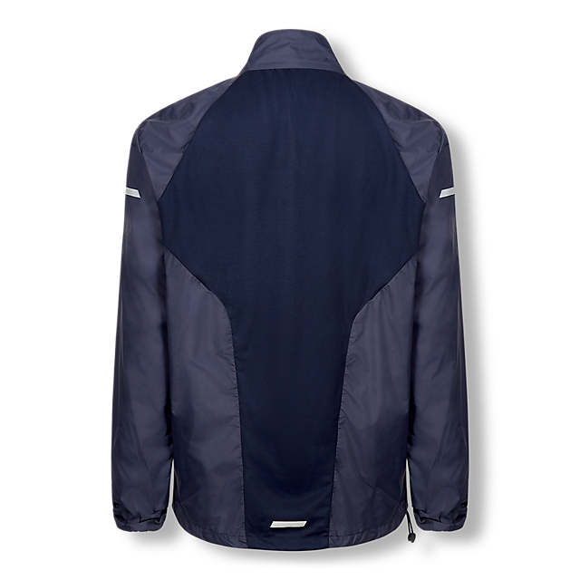 WFL WR Performance Jacket (WFL19001): Wings for Life World Run wfl-wr-performance-jacket (image/jpeg)