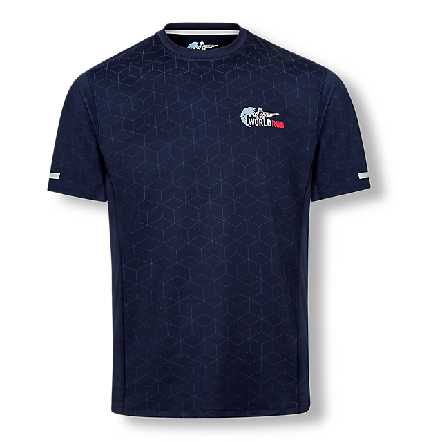 WR Performance T-Shirt (WFL19002): Wings for Life World Run wr-performance-t-shirt (image/jpeg)