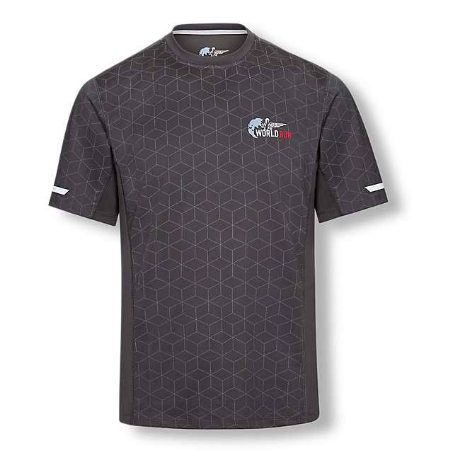 WR Performance T-Shirt (WFL19003): Wings for Life World Run wr-performance-t-shirt (image/jpeg)