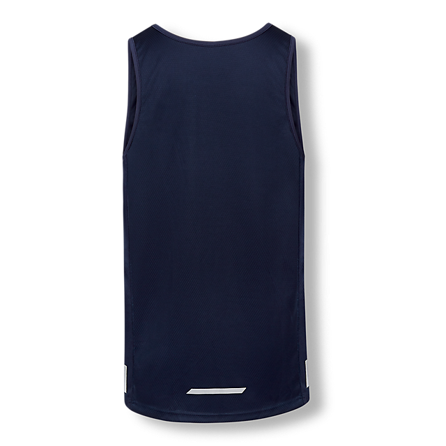 WR Performance Tanktop (WFL19004): Wings for Life World Run wr-performance-tanktop (image/jpeg)