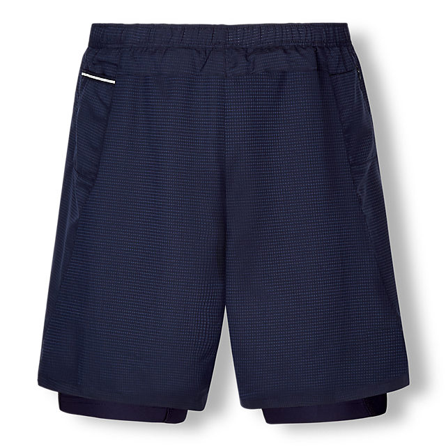 WR Performance Short (WFL19006): Wings for Life World Run wr-performance-short (image/jpeg)