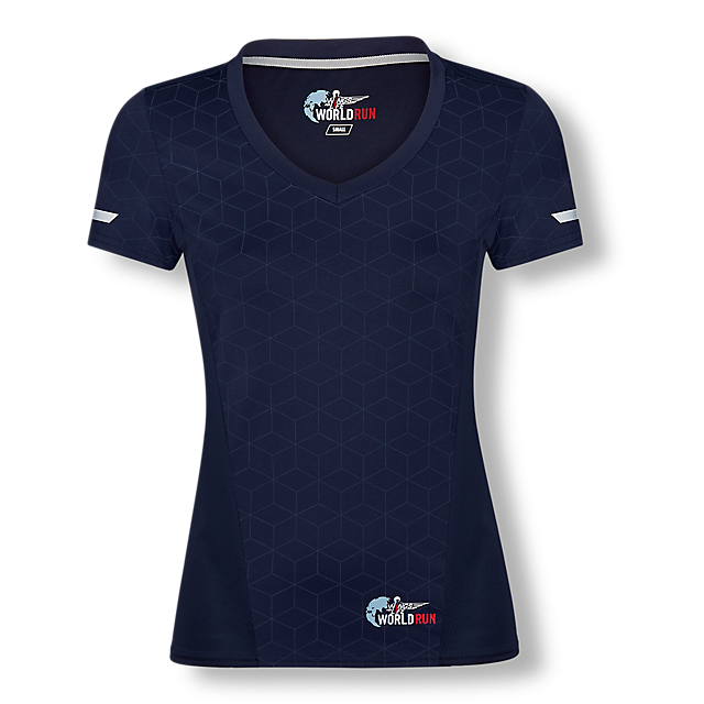 WR Performance T-Shirt (WFL19007): Wings for Life World Run wr-performance-t-shirt (image/jpeg)