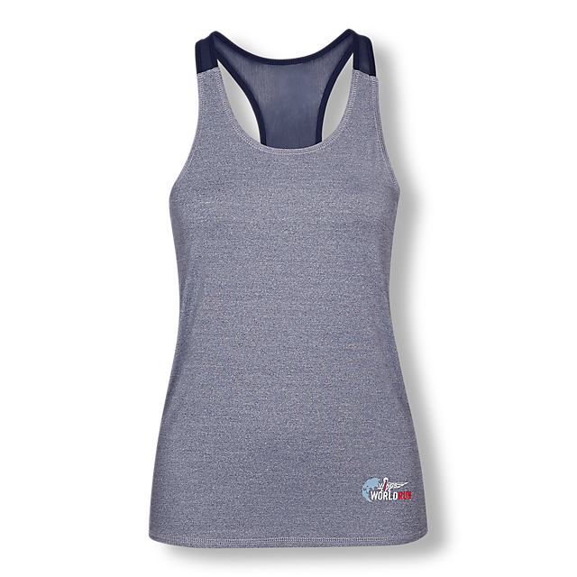 WR Performance Tanktop (WFL19008): Wings for Life World Run wr-performance-tanktop (image/jpeg)