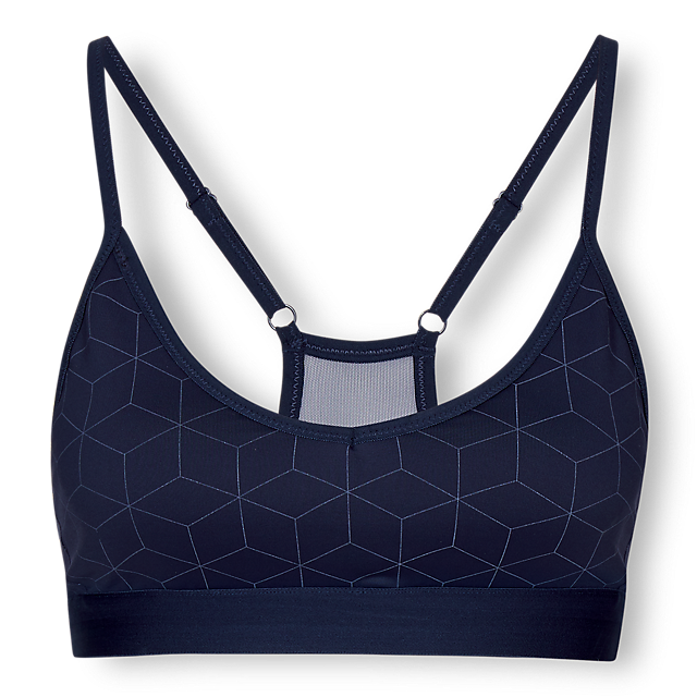 Performance Sports Bra (WFL19012): Wings for Life World Run performance-sports-bra (image/jpeg)