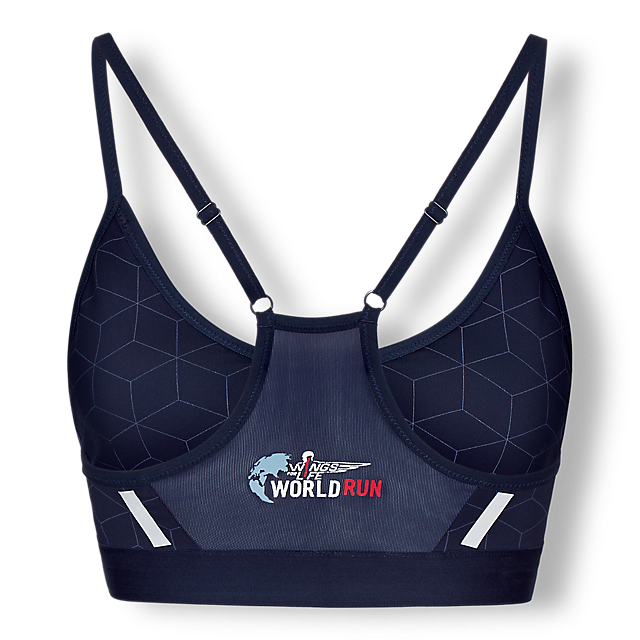Performance Sport-BH (WFL19012): Wings for Life World Run performance-sport-bh (image/jpeg)