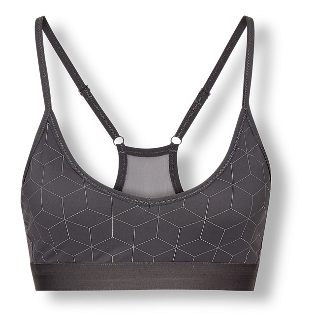 Performance Sports Bra (WFL19013): Wings for Life World Run performance-sports-bra (image/jpeg)