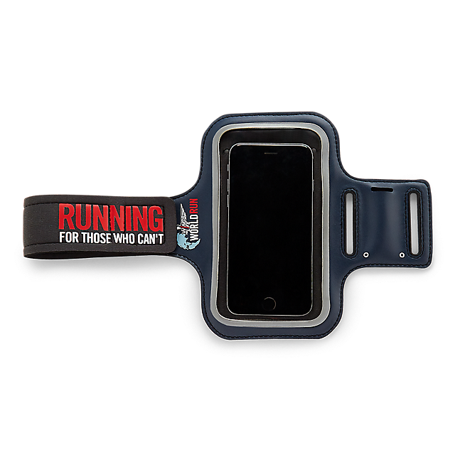 WR Tech arm band (WFL19017): Wings for Life World Run wr-tech-arm-band (image/jpeg)
