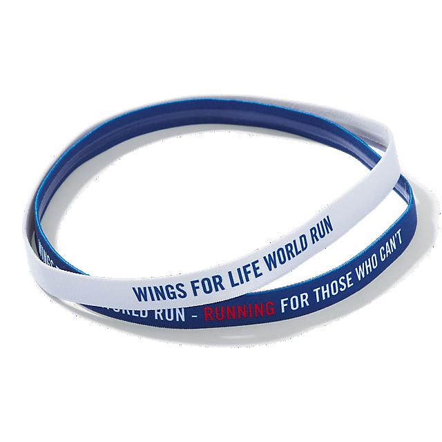 Reflective Stirnband (WFL19018): Wings for Life World Run reflective-stirnband (image/jpeg)