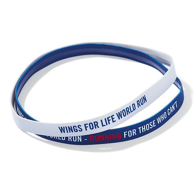 Reflective Headband (WFL19018): Wings for Life World Run reflective-headband (image/jpeg)