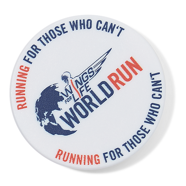 WR Phone Grip (WFL19022): Wings for Life World Run wr-phone-grip (image/jpeg)