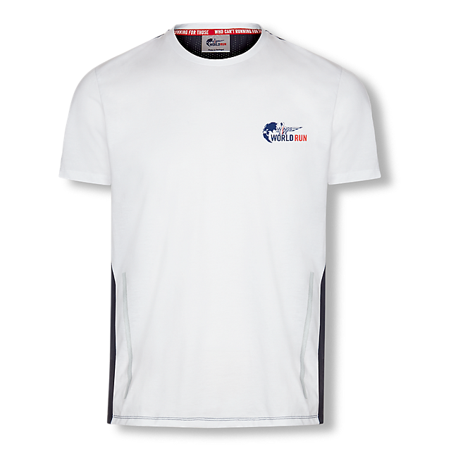Personalized Performance T-shirt (WFL19024): Wings for Life World Run personalized-performance-t-shirt (image/jpeg)