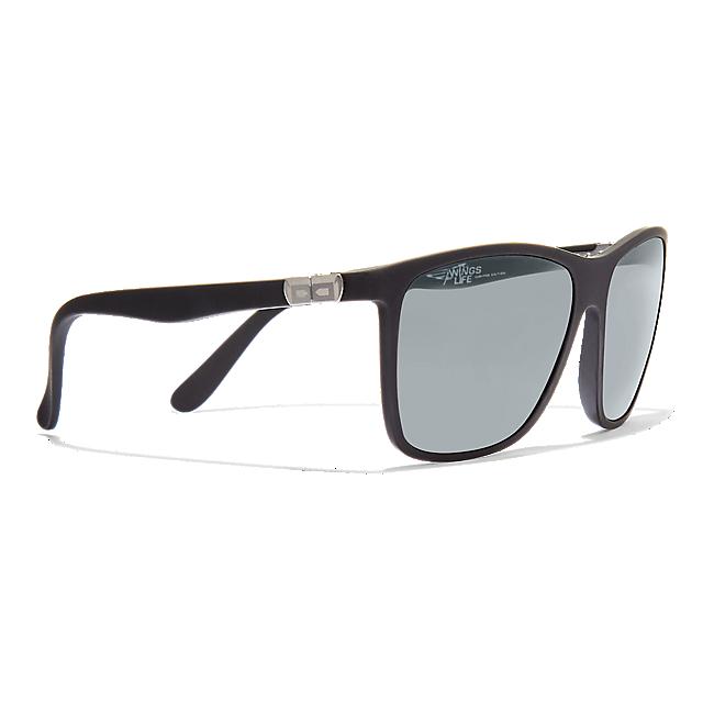 WFL Gloryfy Gi15 St. Pauli Sunglasses (WFL19027): Wings for Life World Run wfl-gloryfy-gi15-st-pauli-sunglasses (image/jpeg)