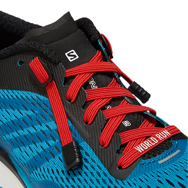 Flexi Laces (WFL19029): Wings for Life World Run flexi-laces (image/jpeg)