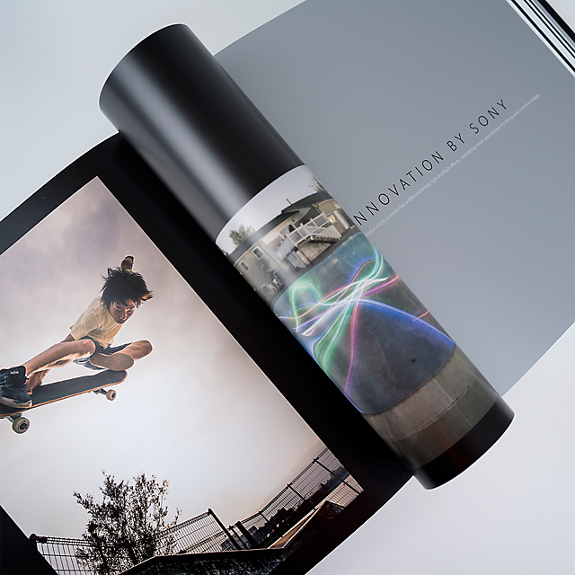 Red Bull Illume Photobook (WFL19037): Wings for Life World Run red-bull-illume-photobook (image/jpeg)