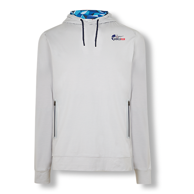 Shard Hoodie (WFL20002): Wings for Life World Run shard-hoodie (image/jpeg)