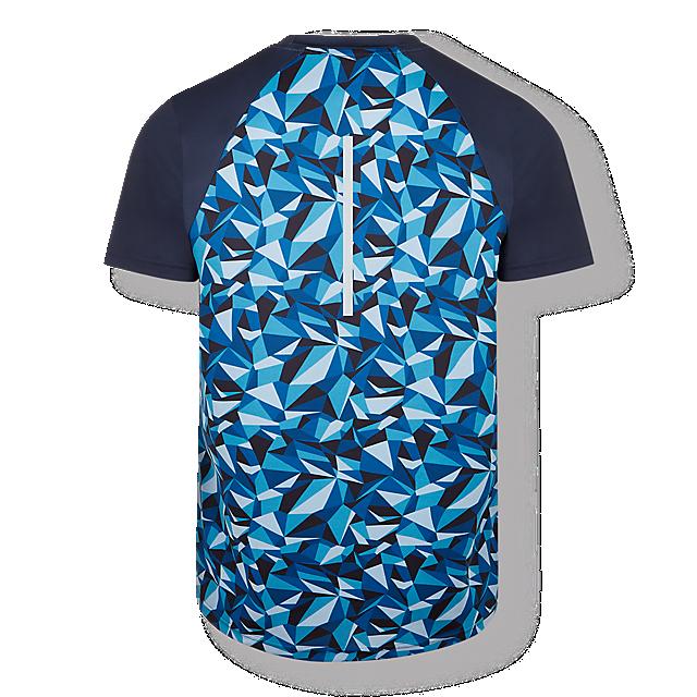 Shard T-Shirt (WFL20004): Wings for Life World Run shard-t-shirt (image/jpeg)