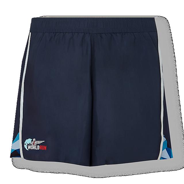Shart Shorts (WFL20006): Wings for Life World Run shart-shorts (image/jpeg)