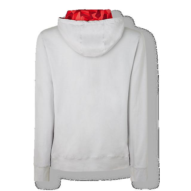 Shard Hoodie  (WFL20008): Wings for Life World Run shard-hoodie (image/jpeg)