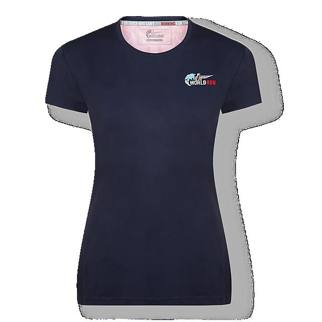 Shard T-Shirt (WFL20010): Wings for Life World Run shard-t-shirt (image/jpeg)
