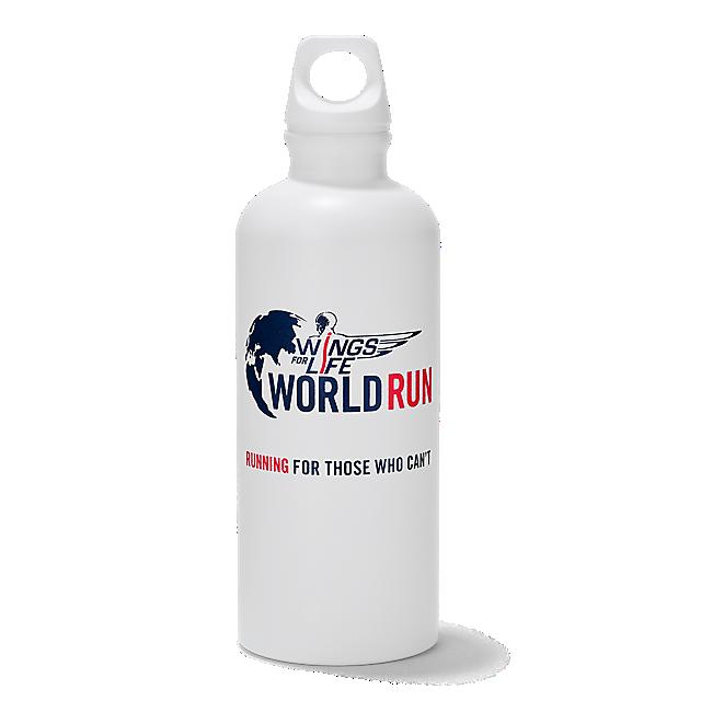 SIGG Running Bottle (WFL20019): Wings for Life World Run sigg-running-bottle (image/jpeg)
