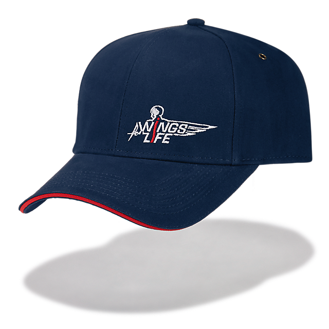 Wings for Life Cap (WFL20037): Wings for Life World Run wings-for-life-cap (image/jpeg)