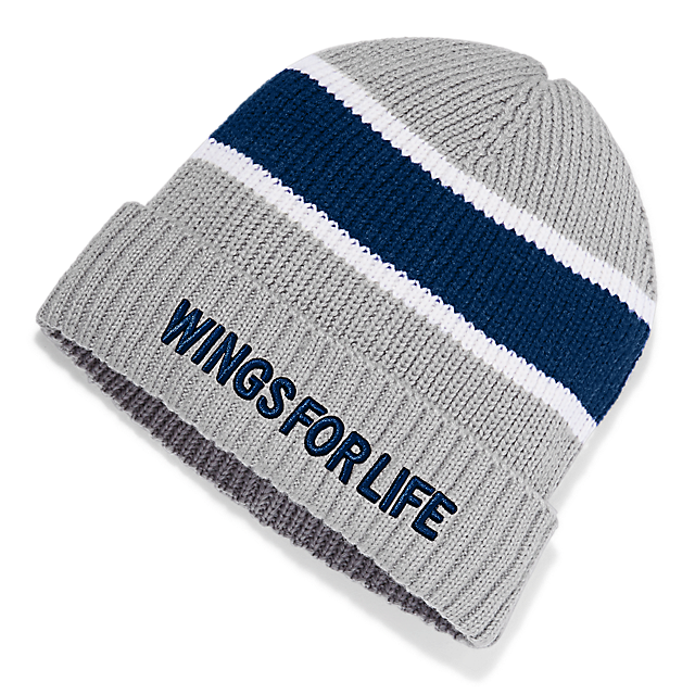 Wings for Life Beanie (WFL20039): Wings for Life World Run wings-for-life-beanie (image/jpeg)