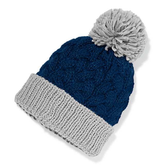 Wings for Life Supporter Beanie (WFL20040): Wings for Life World Run wings-for-life-supporter-beanie (image/jpeg)