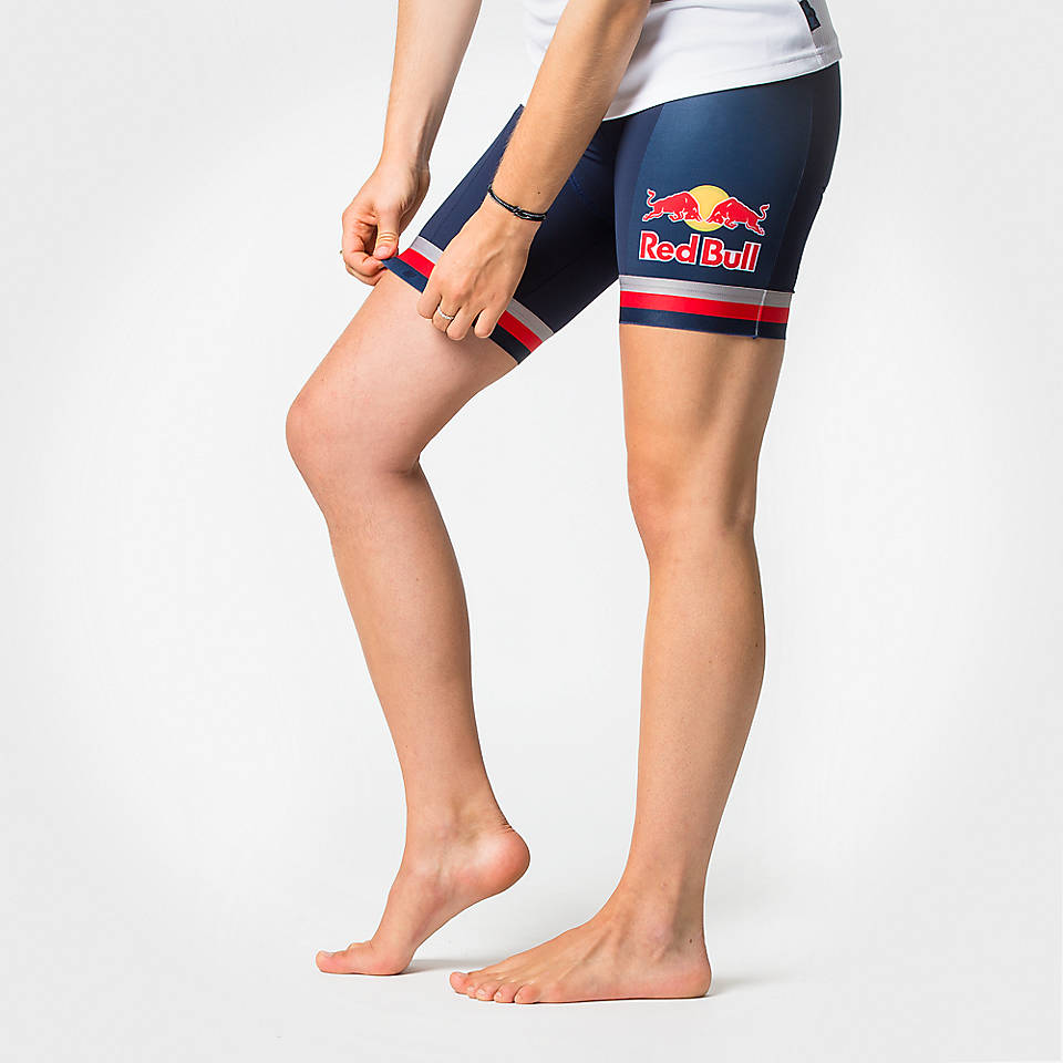 Athletes Bike Tight (ATH16158): Red Bull Athletes Collection athletes-bike-tight (image/jpeg)