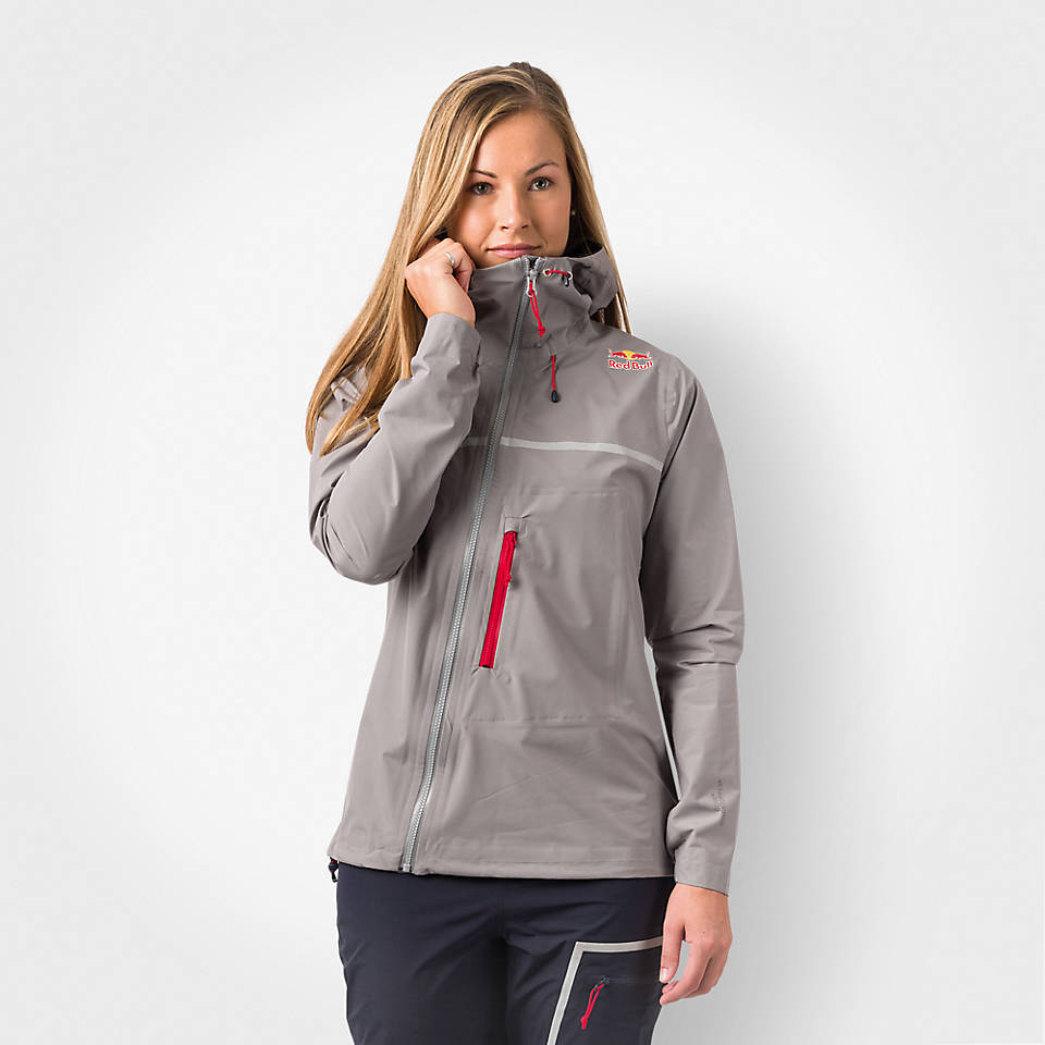 6f182a217 Athletes Goretex Jacket (ATH17008)  Red Bull Athletes Collection  athletes-goretex-jacket