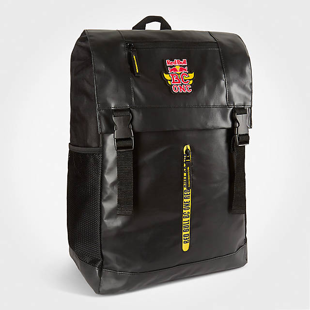 Spin Rucksack (BCO18024): Red Bull BC One spin-rucksack (image/jpeg)