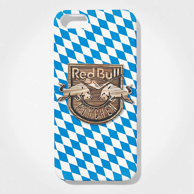 Wiesn iPhone 5/5S Cover (ECM15043): EHC Red Bull München wiesn-iphone-5-5s-cover (image/jpeg)