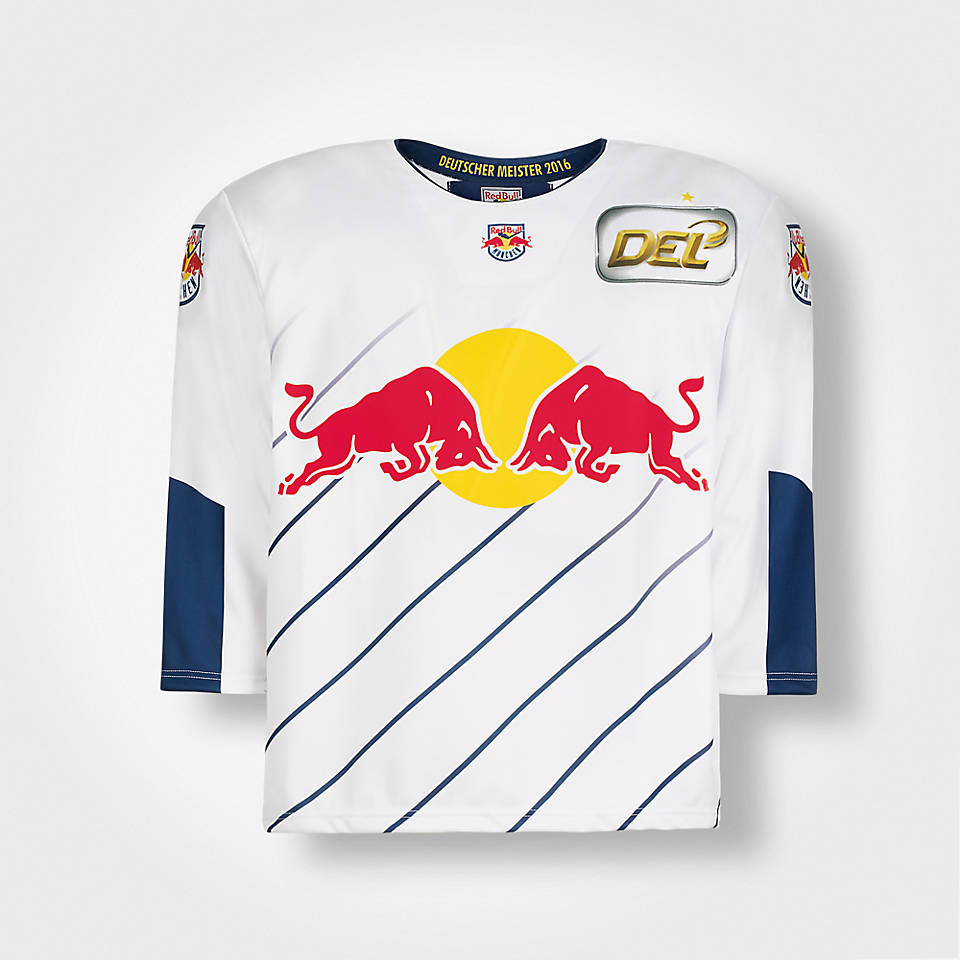 Away Trikot 16/17 (ECM16041): EHC Red Bull München away-trikot-16-17 (image/jpeg)