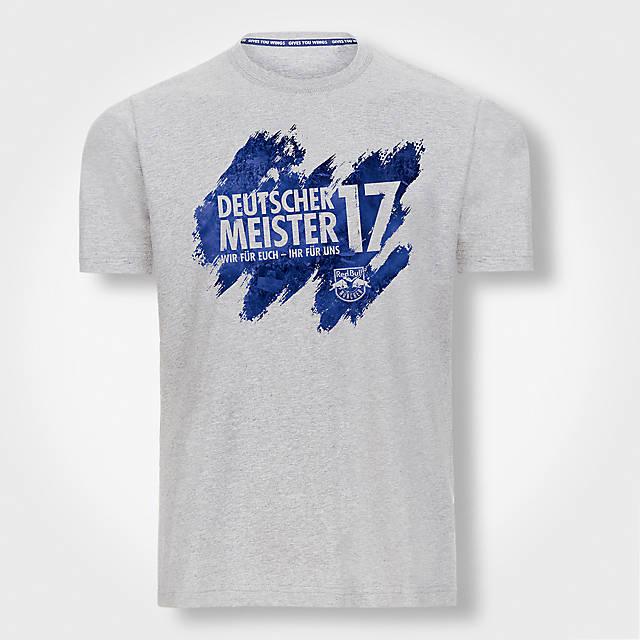 ECM Meister T-Shirt (ECM17043): EHC Red Bull München ecm-meister-t-shirt (image/jpeg)
