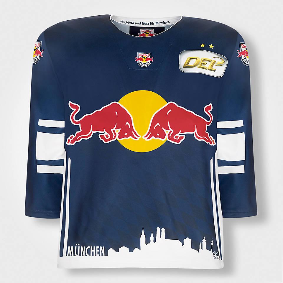Trikot Home 17/18 (ECM17046): EHC Red Bull München trikot-home-17-18 (image/jpeg)