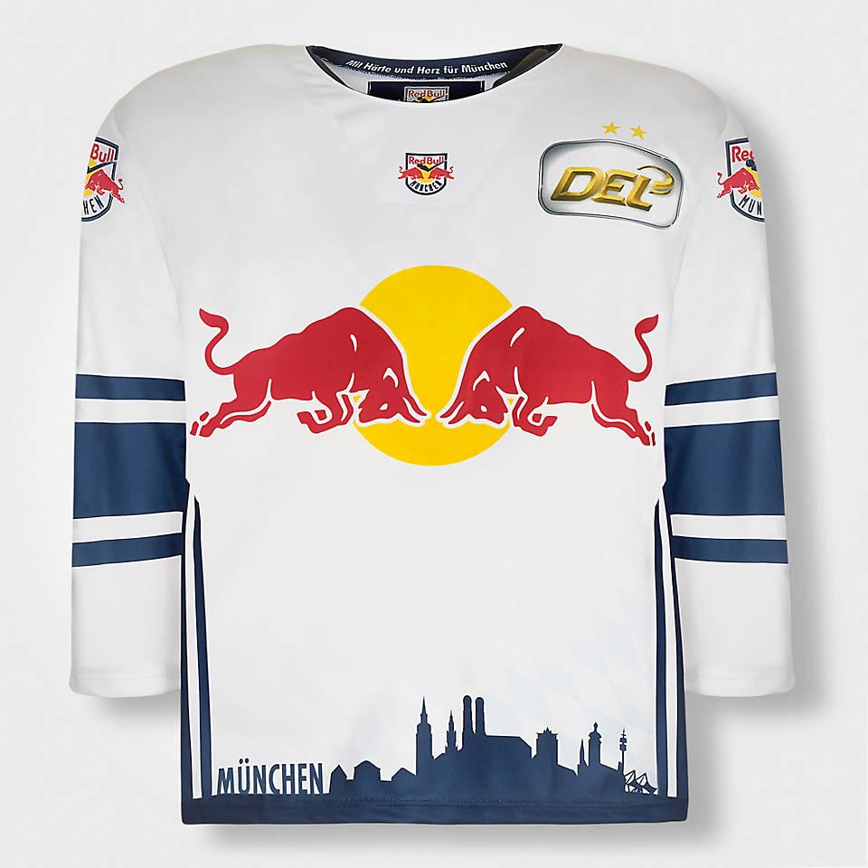 Jersey Away 17/18 (ECM17049): EHC Red Bull München jersey-away-17-18 (image/jpeg)