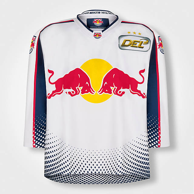 ECM Away Jersey 18/19 (ECM18056): EHC Red Bull München ecm-away-jersey-18-19 (image/jpeg)