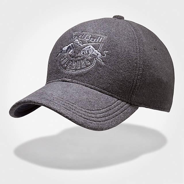 Felt Tonal Cap (ECS16020): EC Red Bull Salzburg felt-tonal-cap (image/jpeg)