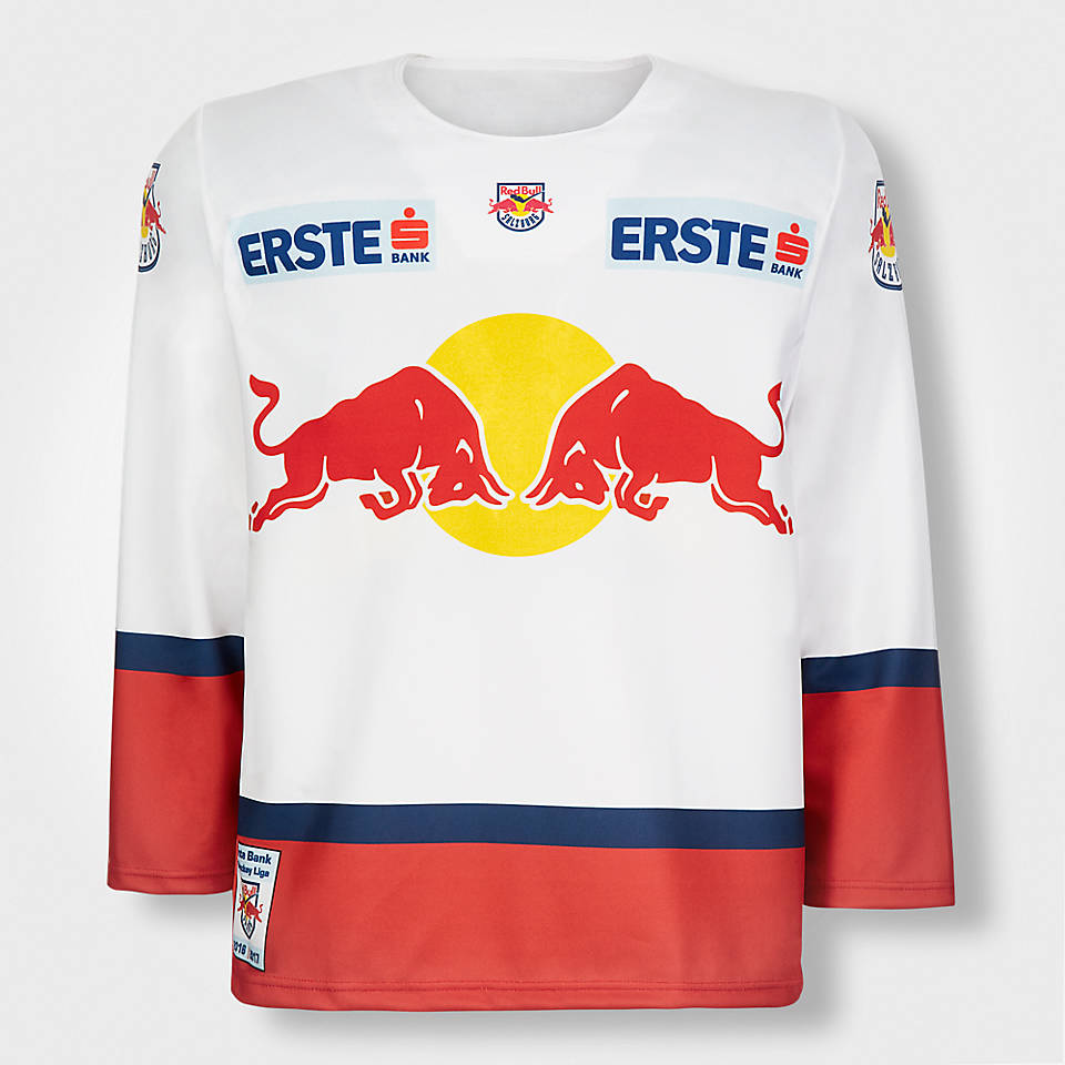 Home Trikot 16/17 (ECS16039): EC Red Bull Salzburg home-trikot-16-17 (image/jpeg)