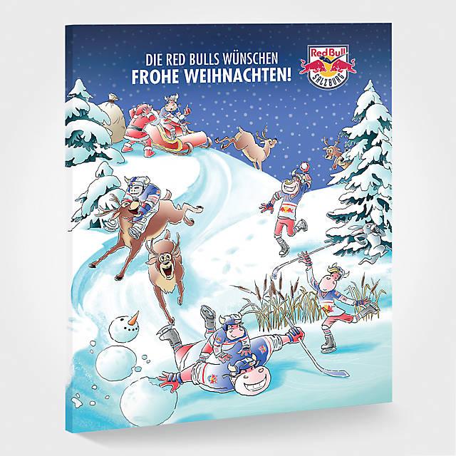 ECS Advent Calendar (ECS17032): EC Red Bull Salzburg ecs-advent-calendar (image/jpeg)