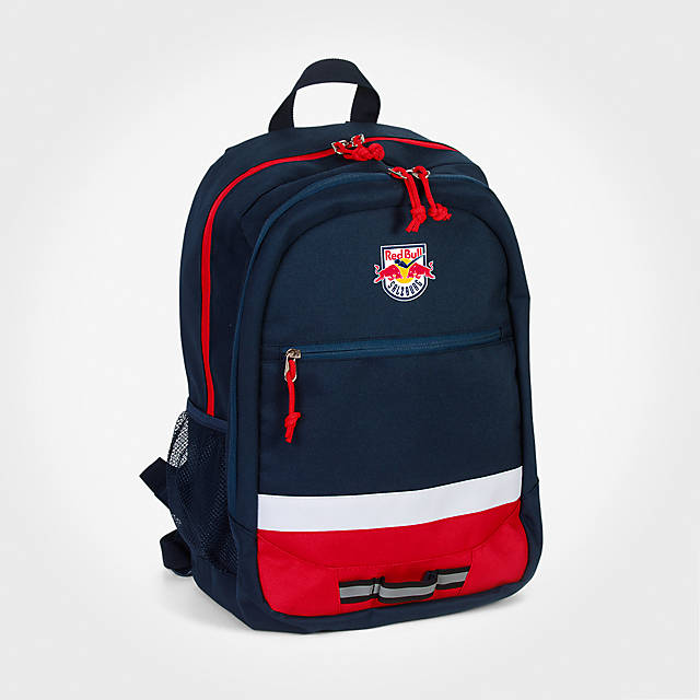 ECS Striped Backpack (ECS18013): EC Red Bull Salzburg ecs-striped-backpack (image/jpeg)