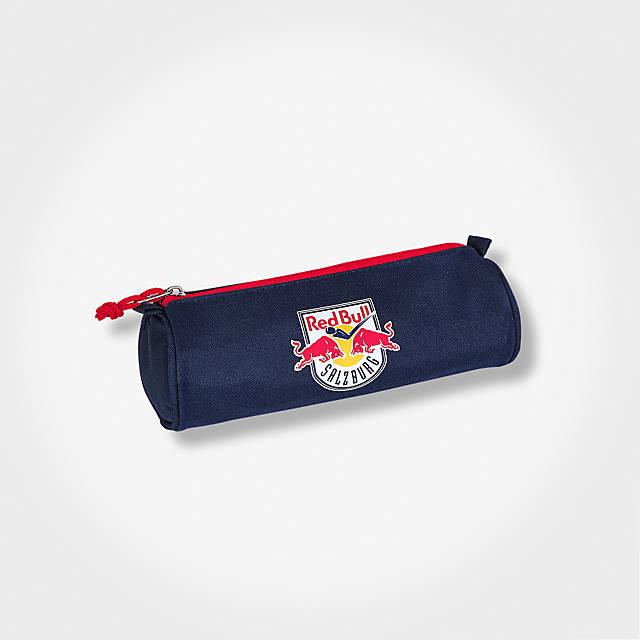 ECS Federmappe (ECS18014): EC Red Bull Salzburg ecs-federmappe (image/jpeg)