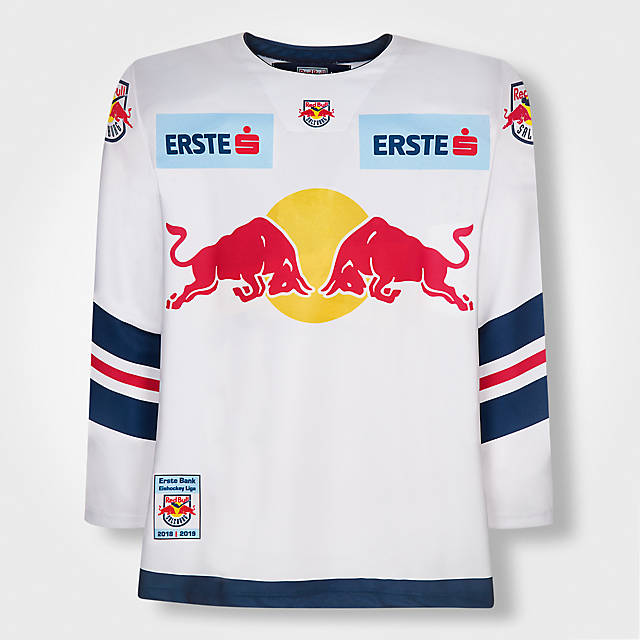 Jerseys in EC Red Bull Salzburg - Official Red Bull Online Shop 5617321930b
