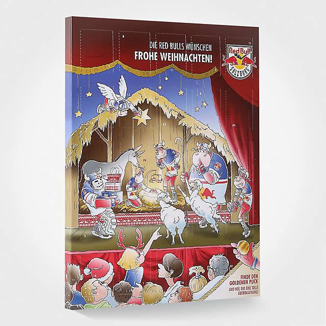 ECS Advent Calendar (ECS18060): EC Red Bull Salzburg ecs-advent-calendar (image/jpeg)