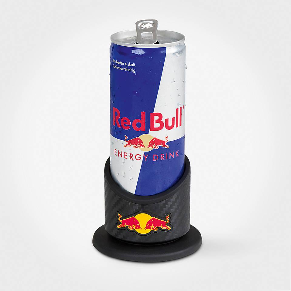 Red Bull Canholder (GEN14001): Scuderia Toro Rosso red-bull-canholder (image/jpeg)