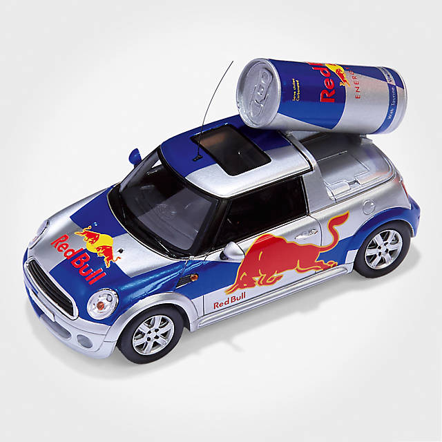 c2ee1c59bb1 Model Cars - Official Red Bull Online Shop